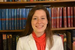 DSC_0152 - Sarah Kate Blevins